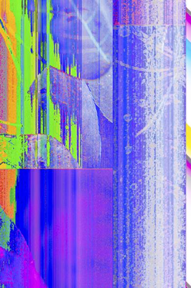 http://www.alexandermeyer.org/files/gimgs/th-1__U6B0594.jpg